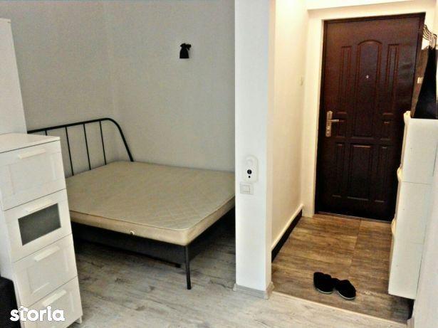 Apartament de vanzare, Bucuresti, Sectorul 1, Gara de Nord - Foto 2
