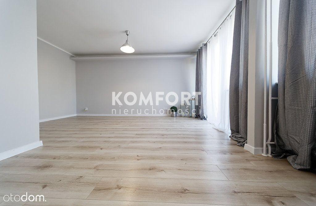 Mieszkanie na sprzedaż, Szczecin, Warszewo - Foto 5