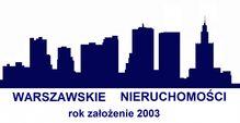 To ogłoszenie dom na sprzedaż jest promowane przez jedno z najbardziej profesjonalnych biur nieruchomości, działające w miejscowości Józefosław, piaseczyński, mazowieckie: Warszawskie Nieruchomości