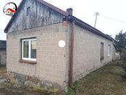 Dom na sprzedaż, Topólka, radziejowski, kujawsko-pomorskie - Foto 2