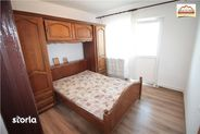 Apartament de vanzare, Olt (judet), Bulevardul Alexandru Ioan Cuza - Foto 6