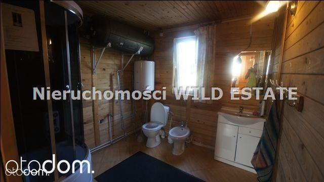 Dom na sprzedaż, Lesko, leski, podkarpackie - Foto 16