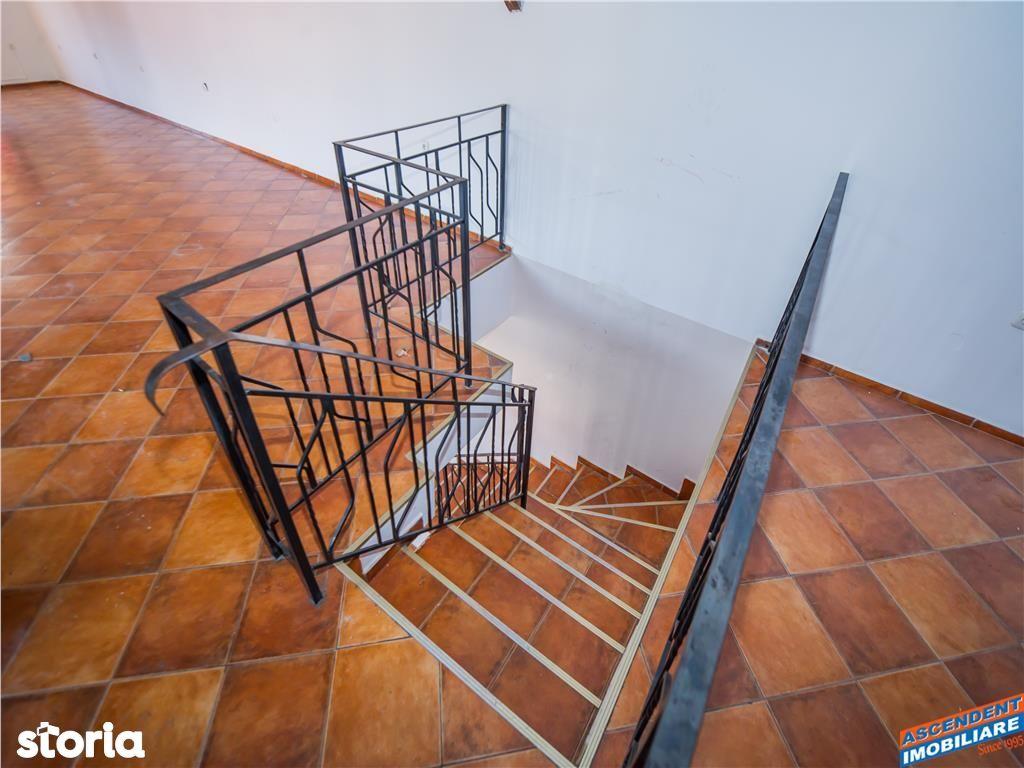 Casa de vanzare, Brașov (judet), Strada Viitorului - Foto 10