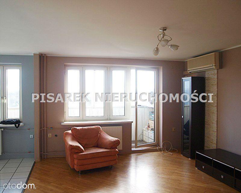 Mieszkanie na sprzedaż, Legionowo, legionowski, mazowieckie - Foto 10