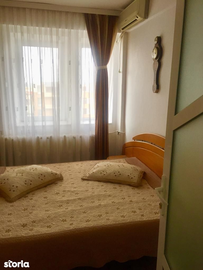 Apartament de inchiriat, Constanța (judet), Faleza Nord - Foto 9