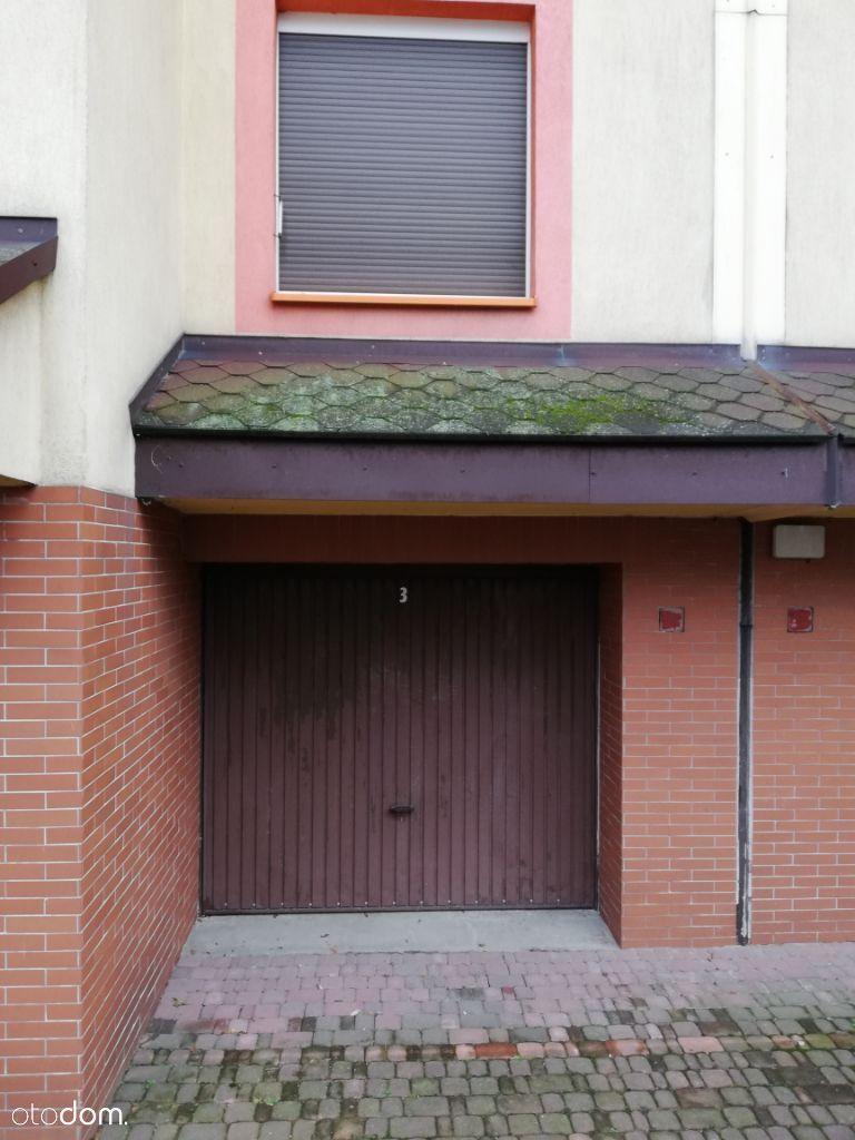 Garaż na wynajem, Gliwice, Śródmieście - Foto 3