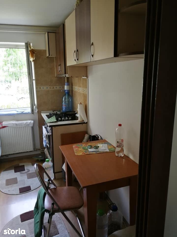 Apartament de vanzare, Brașov (judet), Astra - Foto 3