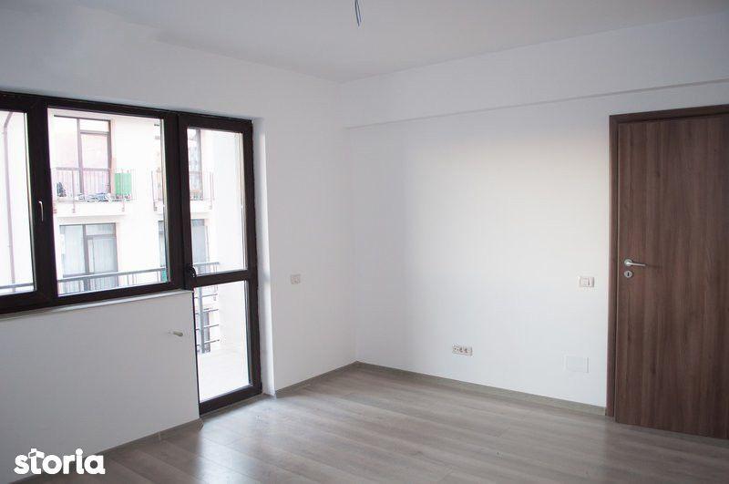 Apartament de vanzare, București (judet), Strada Verii - Foto 2