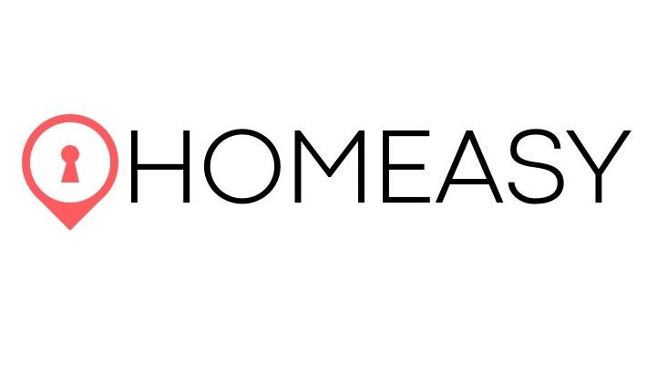 Select Home