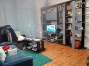 Apartament de vanzare, Cluj (judet), Aleea Godeanu - Foto 1