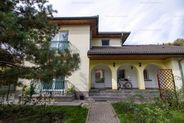 Casa de vanzare, Ilfov (judet), Strada Erou Nicolae Iancu - Foto 4