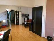 Apartament de vanzare, Bucuresti, Sectorul 2, Stefan cel Mare - Foto 1