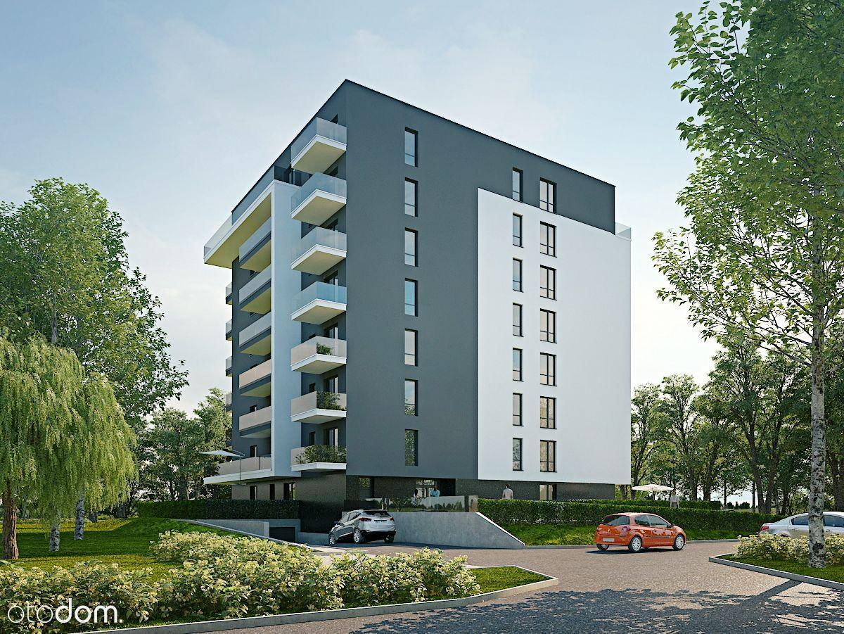 Mieszkanie na sprzedaż, Sosnowiec, Zagórze - Foto 4