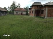 Casa de vanzare, Vâlcea (judet), Rădăcineşti - Foto 6