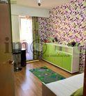 Apartament de inchiriat, București (judet), Titan - Foto 9