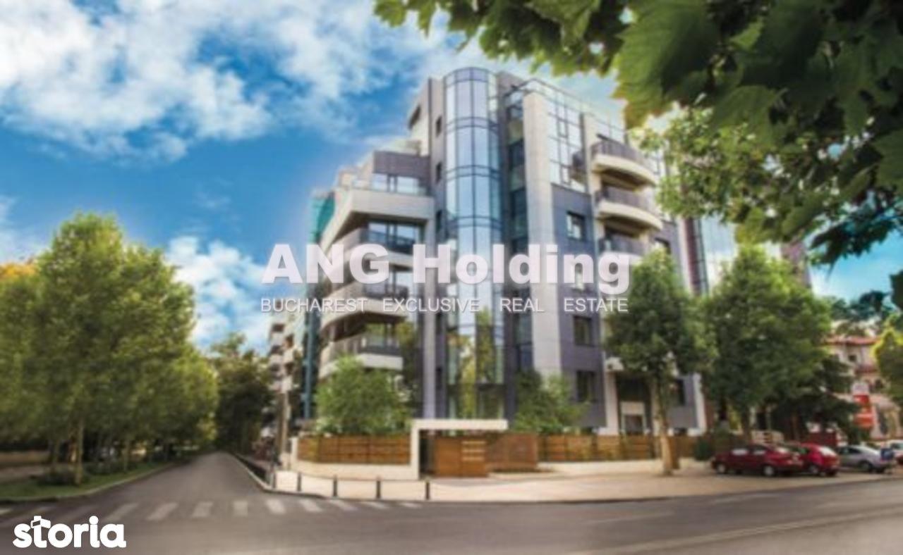 Apartament de vanzare, București (judet), Strada Armidenului - Foto 6