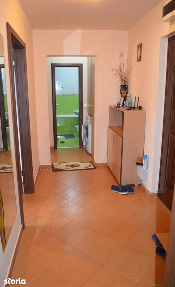 Apartament de vanzare, Timisoara, Timis, Bucovina - Foto 12