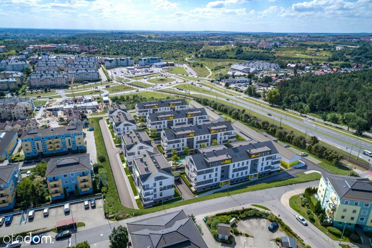 Lokal użytkowy na sprzedaż, Gdańsk, pomorskie - Foto 1006