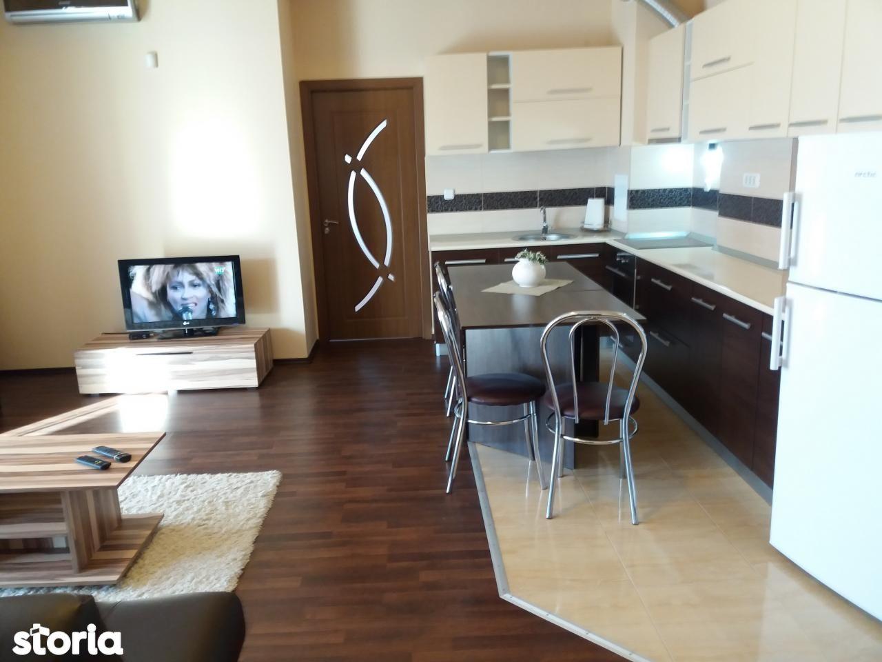 Apartament de inchiriat, Arad - Foto 2