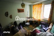 Apartament de vanzare, Mureș (judet), Aleea Vrancea - Foto 2