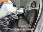 Iveco Daily 35S17 3.0L 170pk Hi Matic Automaat Luchtvering Airco L2H2 12m3 Airco Trekhaak Cruise - 9