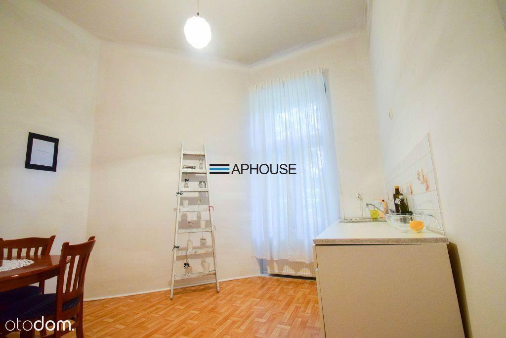 Mieszkanie na sprzedaż, Kraków, Stare Miasto - Foto 2