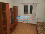 Apartament de inchiriat, Bucuresti, Sectorul 5, Eroii Revolutiei - Foto 2