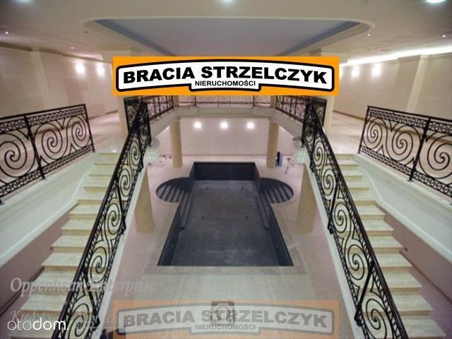 Lokal użytkowy na wynajem, Warszawa, Mokotów - Foto 7