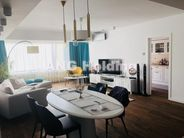 Apartament de inchiriat, Bucuresti, Sectorul 3, Vitan Mall - Foto 11