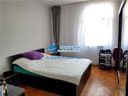 Apartament de vanzare, București (judet), Șoseaua Viilor - Foto 3