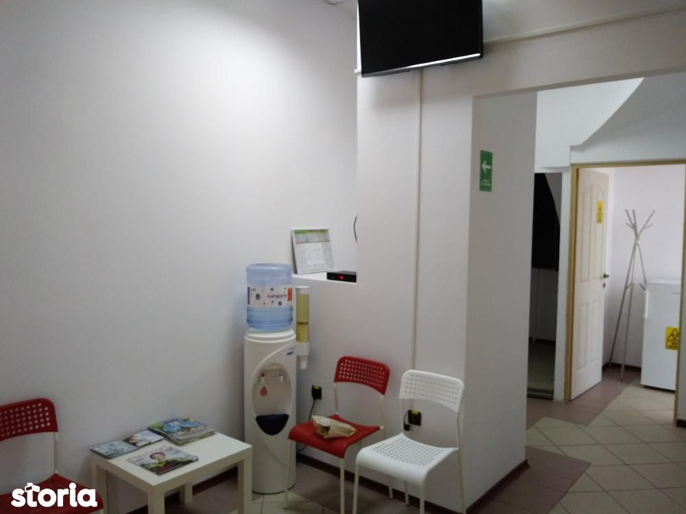 Spatiu Comercial de inchiriat, Galati, Mazepa 1 - Foto 2