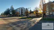 Mieszkanie na sprzedaż, Biłgoraj, biłgorajski, lubelskie - Foto 18