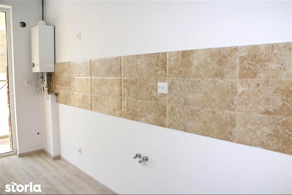 Apartament de vanzare, București (judet), Sectorul 4 - Foto 8