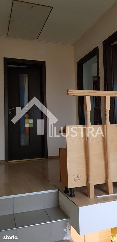 Apartament de vanzare, Cluj (judet), Strada Urușagului - Foto 13