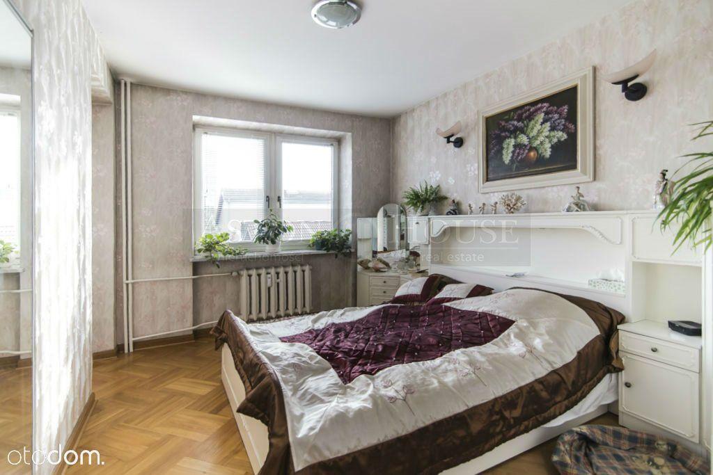 Mieszkanie na sprzedaż, Warszawa, Ursynów - Foto 5