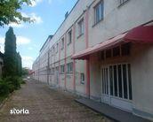 Spatiu Comercial de vanzare, Satu Mare (judet), Micro 14 - Foto 6