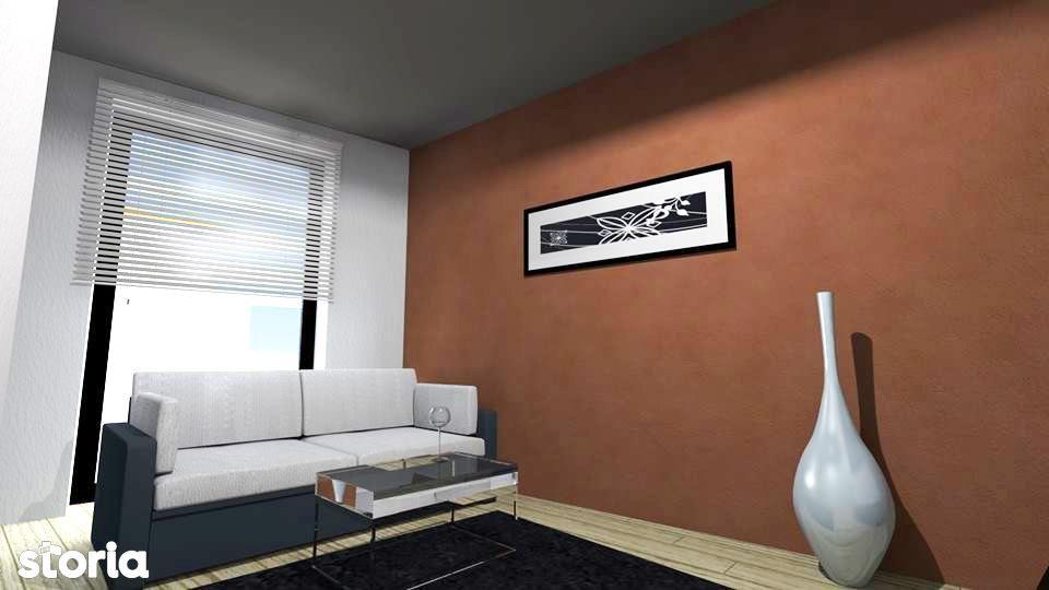 Apartament de vanzare, Bucuresti, Sectorul 2, Foisorul de Foc - Foto 8
