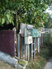 Casa de vanzare, Ilfov (judet), Strada Rozmarin - Foto 4