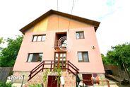 Casa de vanzare, Iași (judet), Poiana cu Cetate - Foto 1