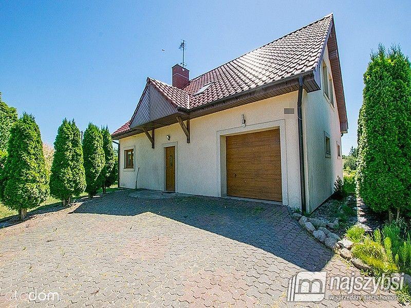 Dom na sprzedaż, Świdwin, świdwiński, zachodniopomorskie - Foto 1