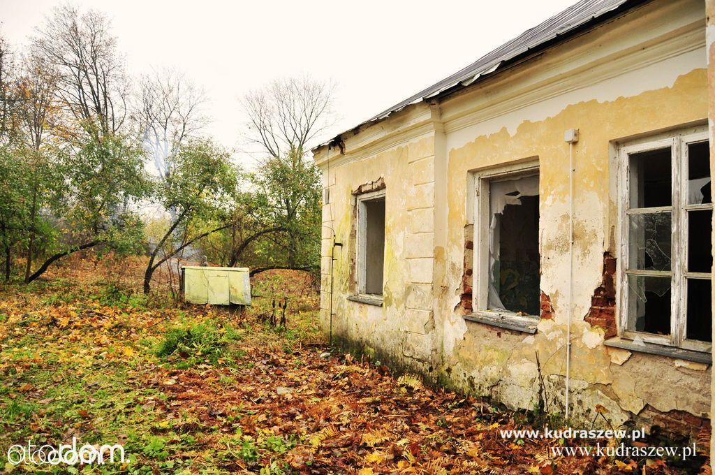 Dom na sprzedaż, Solistówka, augustowski, podlaskie - Foto 5