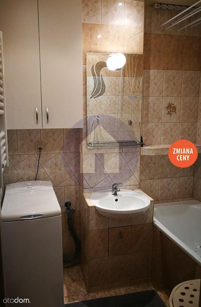 Mieszkanie na sprzedaż, Legnica, dolnośląskie - Foto 7