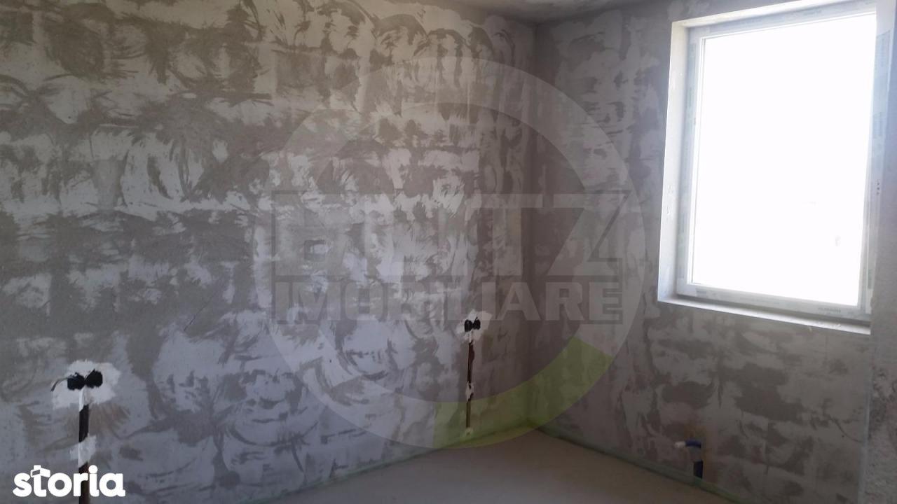 Casa de vanzare, Cluj-Napoca, Cluj, Borhanci - Foto 10