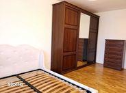Apartament de inchiriat, Cluj (judet), Strada Stejarului - Foto 10