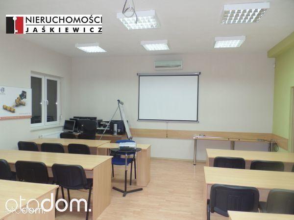 Lokal użytkowy na sprzedaż, Radom, Józefów - Foto 8