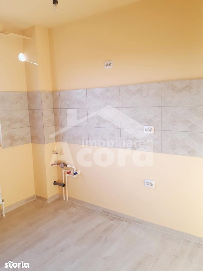 Apartament de vanzare, Iași (judet), Dimitrie Cantemir - Foto 9
