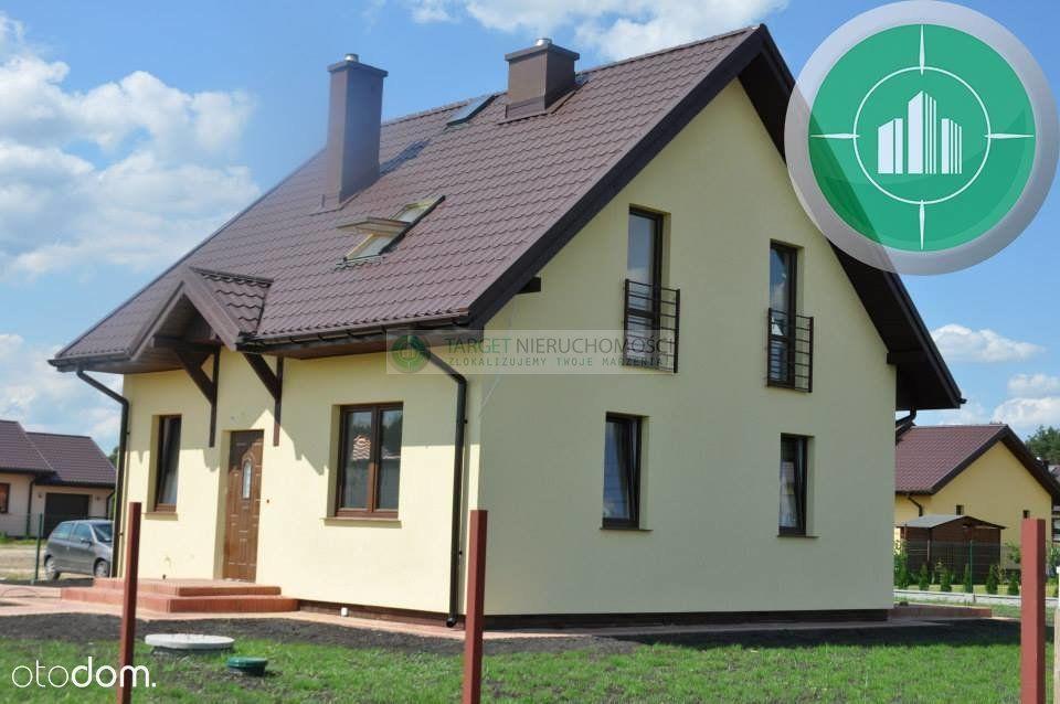Dom na sprzedaż, Kawęczyn, toruński, kujawsko-pomorskie - Foto 5