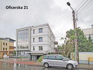 Mieszkanie na sprzedaż, Gdynia, Działki Leśne - Foto 11