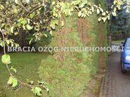 Dom na sprzedaż, Rzeszów, Zwięczyca - Foto 3