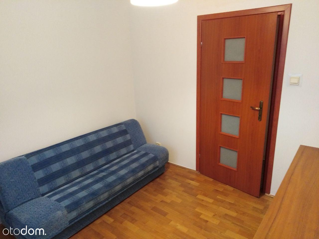 Mieszkanie na wynajem, Lublin, Czechów - Foto 13